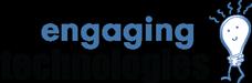 Engaging Technologies