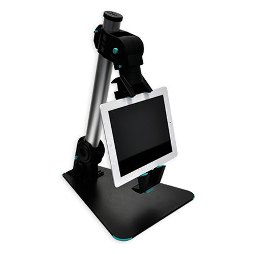 justand v2 ipad stand