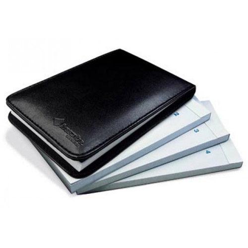 livescribe flip notepads