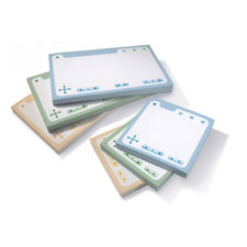 livescribe sticky notes