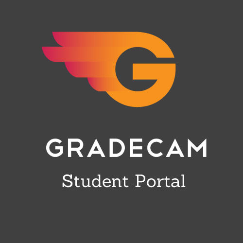 gradecam student portal