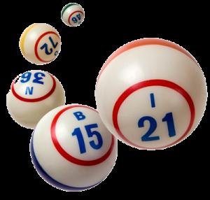 clicker bingo