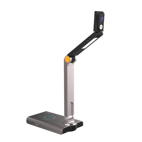 hovercam nillo 100 document camera