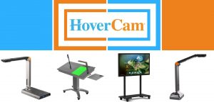 Latest HoverCam Releases