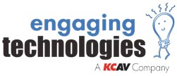 Engaging Technologies