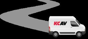 kcav_van-onroad